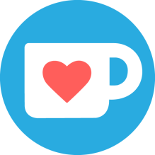 Support us on Ko-fi